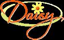 daisy-residence